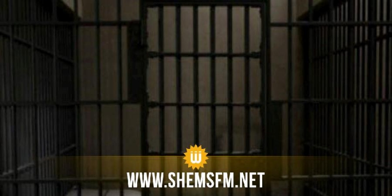 استولى على حوالي 65 ألف دينار: بطاقة إيداع بالسجن ضد موظف بستاغ المهدية