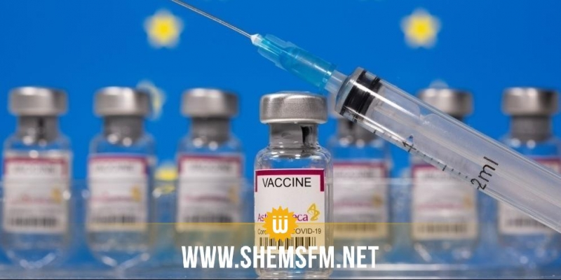 سيدي بوزيد: انتفاع 149 ألفا و450 شخصا بالجرعة الأولى من التلقيح ضد فيروس كورونا