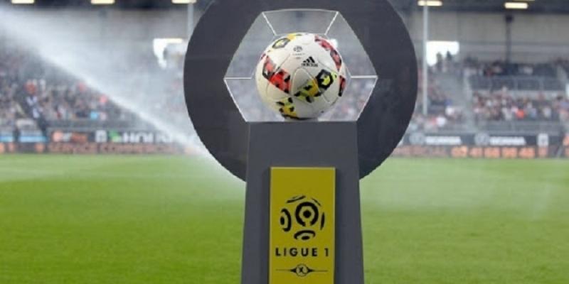 البطولة الفرنسية: 18 فريقا في الدرجة الأولى بداية من الموسم القادم