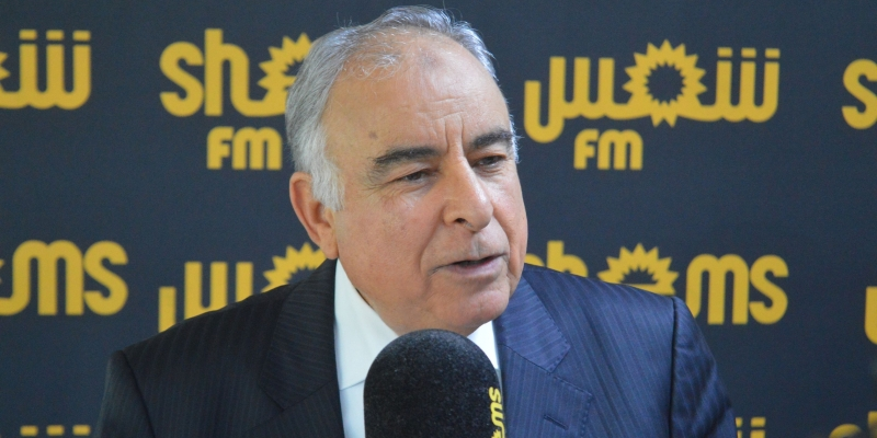 سعيدان: '45 مليار دولار إجمالي الدين الخارجي وتونس قد تُضطر إلى التوجه لنادي باريس'