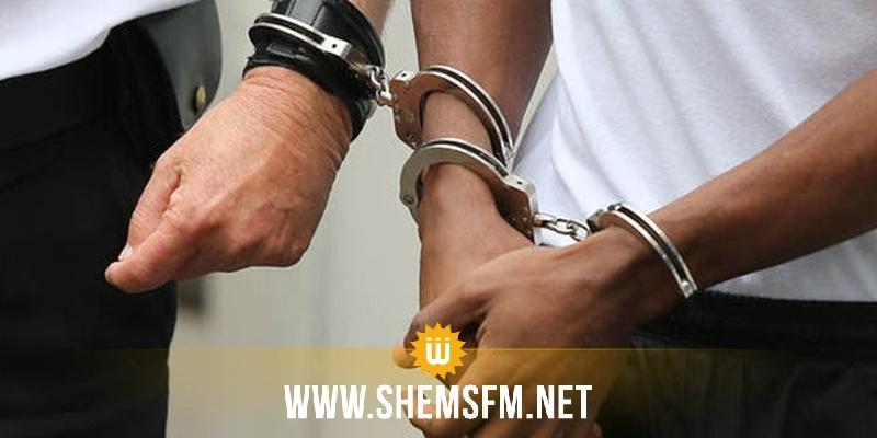 سوسة: القبض على 3 أشخاص من أجل الإعتداء على الأخلاق الحميدة بمحيط إحدى المؤسّسات التربويّة
