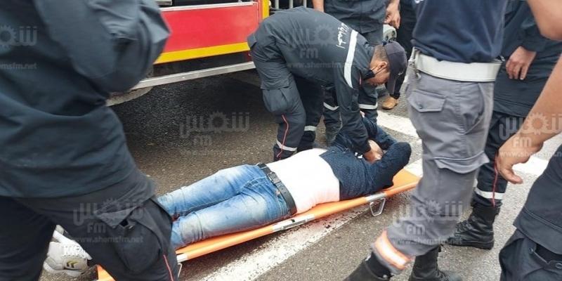 وقفات احتجاجية للصحفيين تدعو النيابة العمومية إلى تحمل مسؤولياتها في حماية الصحفي