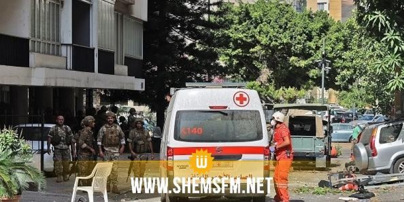 ارتفاع قتلى اشتباكات لبنان إلى 4 وفيات وأكثر من 20 جريحا