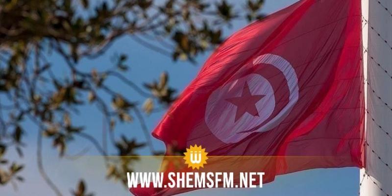 الجمعية البرلمانية للفرنكوفونية تعلق عضوية تونس