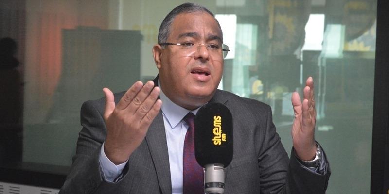 محسن حسن: 'الوضع الإقتصادي كارثي والأزمة المالية غير مسبوقة'