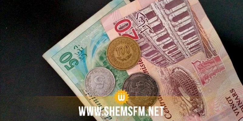 نهاية الأسبوع المقبل:  فتح المنصة الالكترونية ''آمان'' لقبول الاعتراضات بخصوص منحة الــ 300 دينار