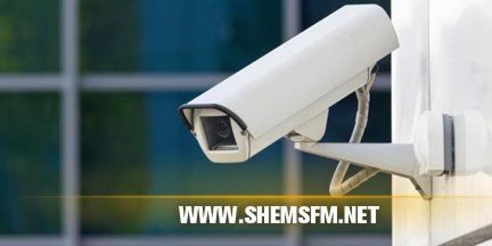 Chawki Gaddes : les caméras de surveillance à Mégrine sont illégales
