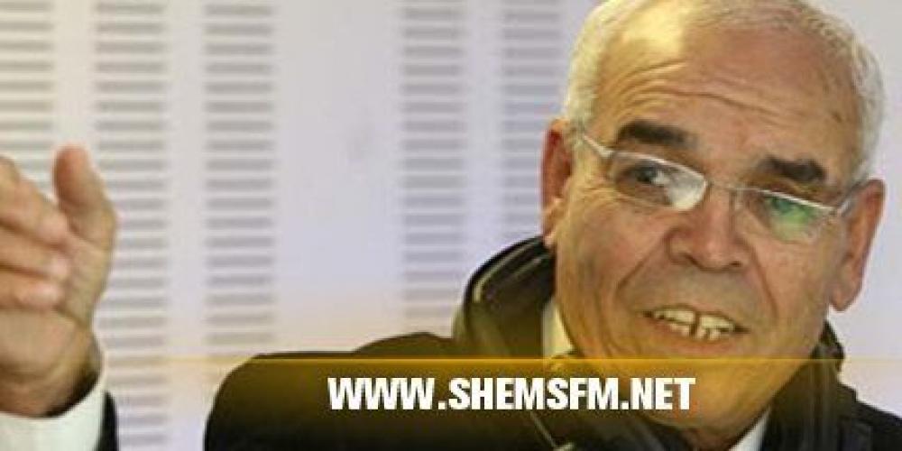 Mokhtar Tlili désigné ambassadeur des bonnes intentions au sein de la fédération internationale de Mini Football