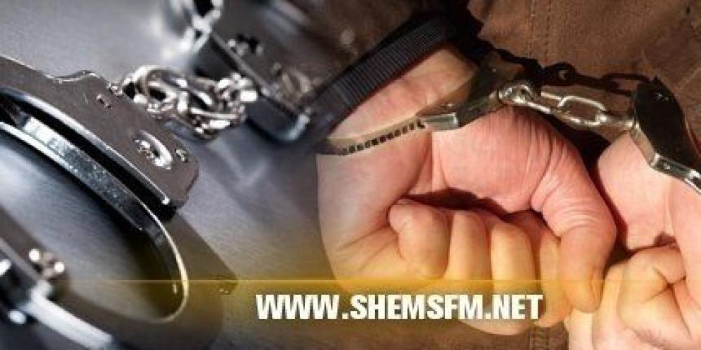 Sfax : arrestation de 20 personnes dont deux équipés d'armes blanches