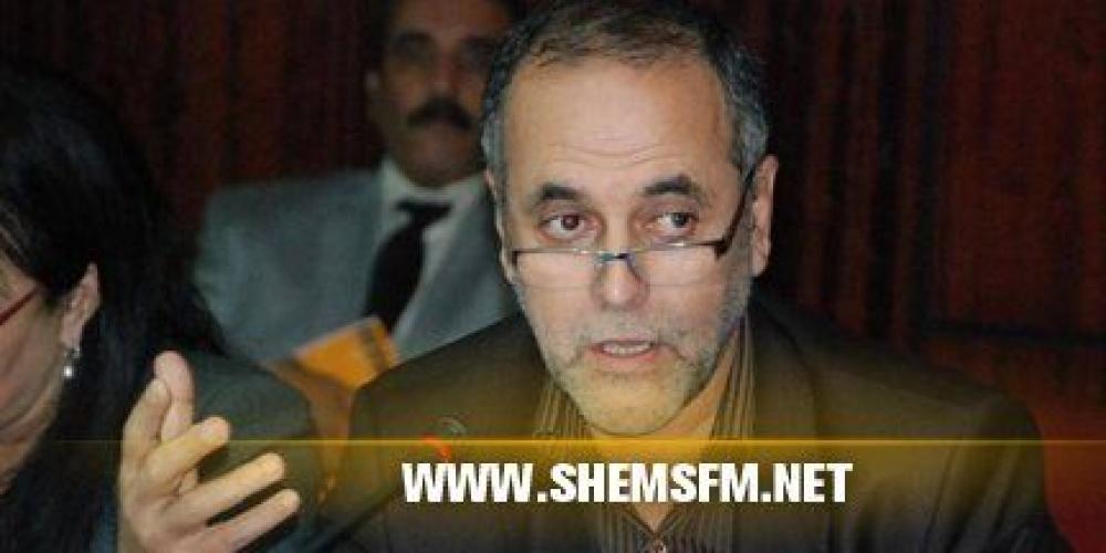 Maroc : la société civile dénonce la poursuite judiciaire contre le président du SNPM