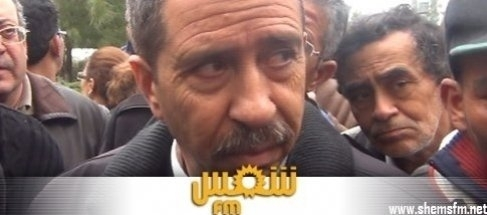 شارع الحبيب بورقيبة الاعتداء المجيد بلعيد media_temp_139705431