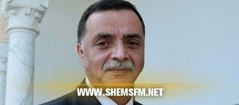 """وطني: شهاب أحمد """" يرفض الإمتثال لأمر التسخير سيقع تتبعه media_temp_142133594"""